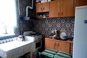 Продается часть дома 35.5 кв. м с верандой