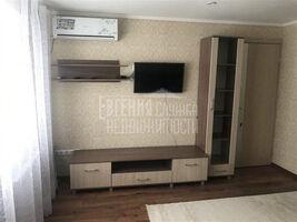 Здається в оренду 1-кімнатна квартира 52 кв. м у Краматорську