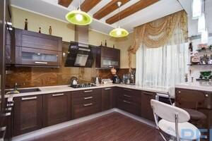 Продається будинок 2 поверховий 385 кв. м с басейном