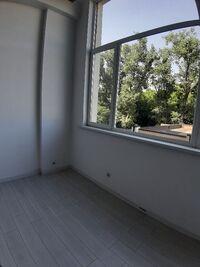 Продается 2-комнатная квартира 57 кв. м в Черновцах