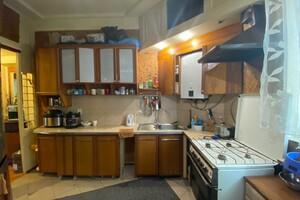 Продается 3-комнатная квартира 102 кв. м в Тернополе