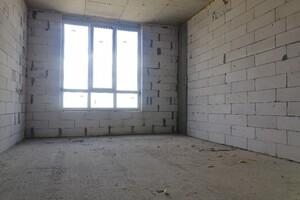 Продается офис 29 кв. м в нежилом помещении в жилом доме
