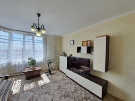 Продается 3-комнатная квартира 102 кв. м в Хмельницком