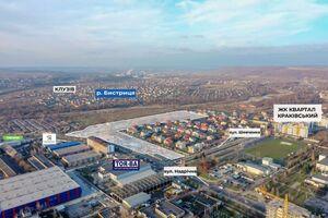 Продается земельный участок 1 соток в Ивано-Франковской области