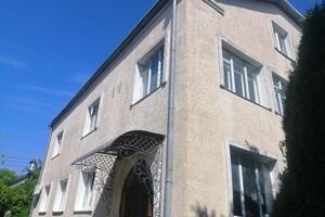 Продается дом на 2 этажа 442.6 кв. м с гаражом