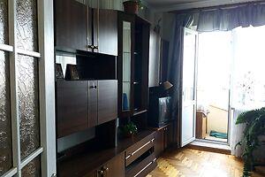 Сдается в аренду комната 50 кв. м в Тернополе