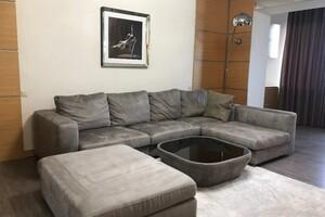 Сдается в аренду 4-комнатная квартира 160 кв. м в Днепре
