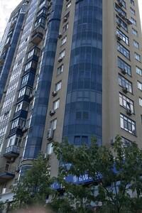 Продается 4-комнатная квартира 155 кв. м в Киеве