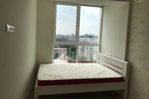 Сдается в аренду 3-комнатная квартира 65 кв. м в Днепре