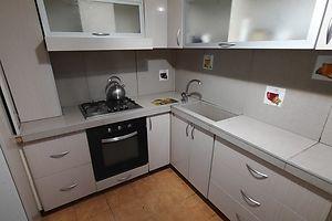 Здається в оренду 2-кімнатна квартира 54 кв. м у Вінниці