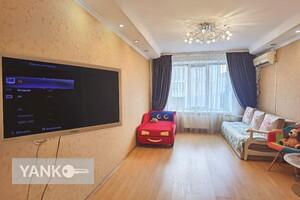 Здається в оренду 1-кімнатна квартира 53 кв. м у Вінниці