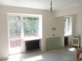 Продається 1-кімнатна квартира 23 кв. м у Херсоні