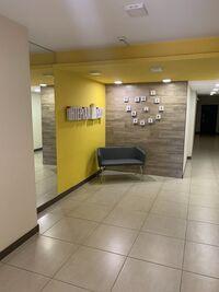 Продается 3-комнатная квартира 80.6 кв. м в Киеве