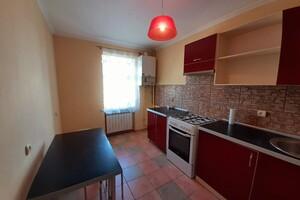Продається 3-кімнатна квартира 70.3 кв. м у Тернополі