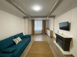 Сдается в аренду 2-комнатная квартира 70 кв. м в Львове