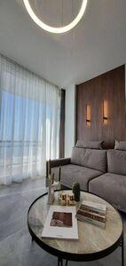 Сдается в аренду 3-комнатная квартира в Одессе