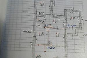 Продается одноэтажный дом 67.4 кв. м с бассейном