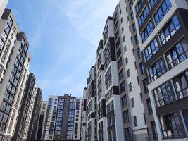 Продается 2-комнатная квартира 70 кв. м в Ивано-Франковске