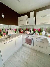 Продається 3-кімнатна квартира 50 кв. м у Запоріжжі