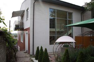 Продается часть дома 80 кв. м с баней/сауной