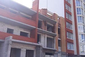 Продается 2-комнатная квартира 62.64 кв. м в Хмельницком