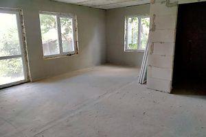 Продается 1-комнатная квартира 40 кв. м в Луцке