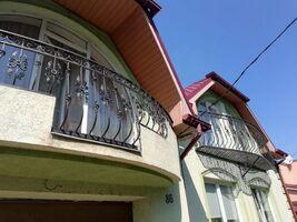 Продається будинок 2 поверховий 220 кв. м з верандою