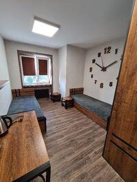 Сдается в аренду комната 15 кв. м в Ровно