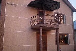Продается 4-комнатная квартира 200 кв. м в Тернополе