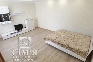 Здається в оренду 1-кімнатна квартира 58 кв. м у Вінниці
