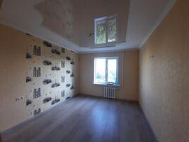Продається 2-кімнатна квартира 48.1 кв. м у Полтаві
