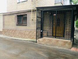 Продается 2-комнатная квартира 60 кв. м в Херсоне
