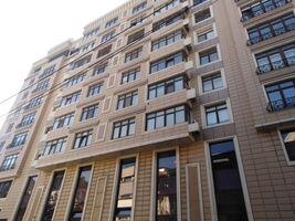 Сдается в аренду 4-комнатная квартира 189 кв. м в Киеве