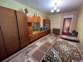 Продается 2-комнатная квартира 48 кв. м в Херсоне