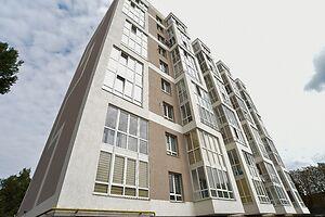 Продается 3-комнатная квартира 91 кв. м в Ровно