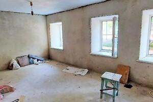 Продается 1-комнатная квартира 19.4 кв. м в Николаеве