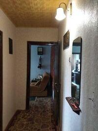 Продається 4-кімнатна квартира 64 кв. м у Полтаві