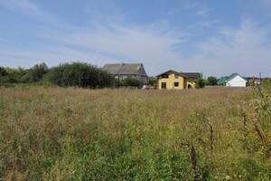 Продається земельна ділянка 12 соток у Житомирській області