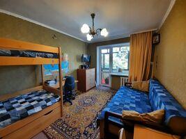 Продається 2-кімнатна квартира 43.8 кв. м у Полтаві
