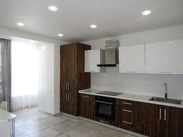 Продается 3-комнатная квартира 80 кв. м в Виннице