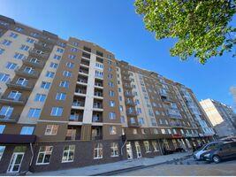 Продается помещения свободного назначения 106 кв. м в 10-этажном здании