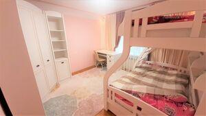 Продается 2-комнатная квартира 49.5 кв. м в Николаеве