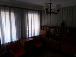 Продается одноэтажный дом 55.5 кв. м с террасой