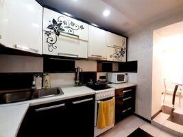 Продається 3-кімнатна квартира 78 кв. м у Тернополі