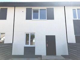 Продається будинок 2 поверховий 88 кв. м з терасою