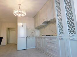 Сдается в аренду 1-комнатная квартира 55 кв. м в Виннице