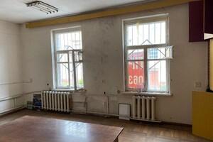 Продается офис 488 кв. м в административном здании