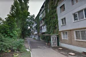 Здається в оренду 3-кімнатна квартира 62.4 кв. м у Миколаєві