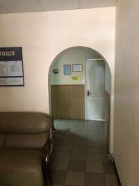 Сдается в аренду офис 17 кв. м в нежилом помещении в жилом доме