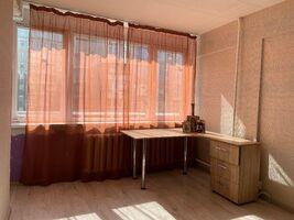 Продается 1-комнатная квартира 38 кв. м в Киеве